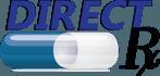 logo, physicians dispensing company