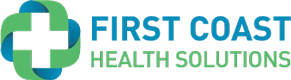 First Coast Health Solutions